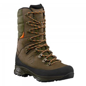 Buty Haix NATURE One GTX high