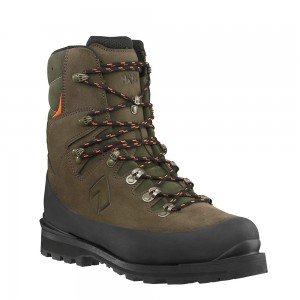Buty Haix NATURE Two GTX