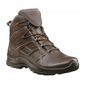 Buty Haix BLACK EAGLE Tactical 2.0 T mid/brown
