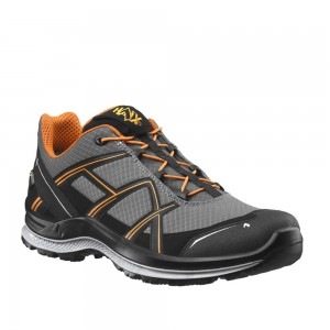 Buty Haix Black Eagle Adventure 2.1 GTX low stone-orange