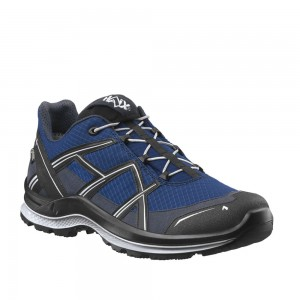 Buty Haix Black Eagle Adventure 2.1 GTX low navy-grey