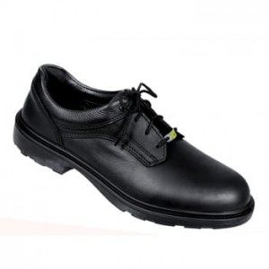 Buty Elten Adviser Low ESD S3