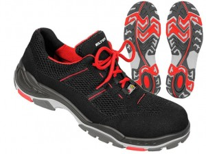 Buty Elten Motion Air ESD S1