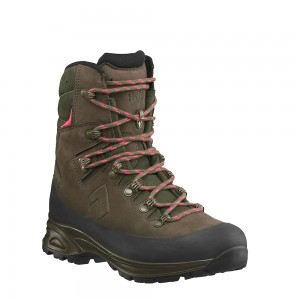 Buty Haix NATURE One GTX Ws