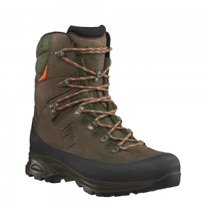Buty Haix NATURE One GTX