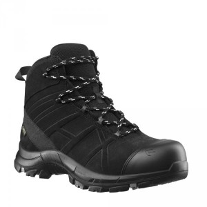 BLACK EAGLE SAFETY 53 MID