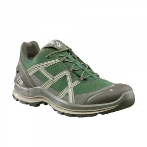 Buty Haix BLACK EAGLE Adventure 2.1 GTX low/olive-rock