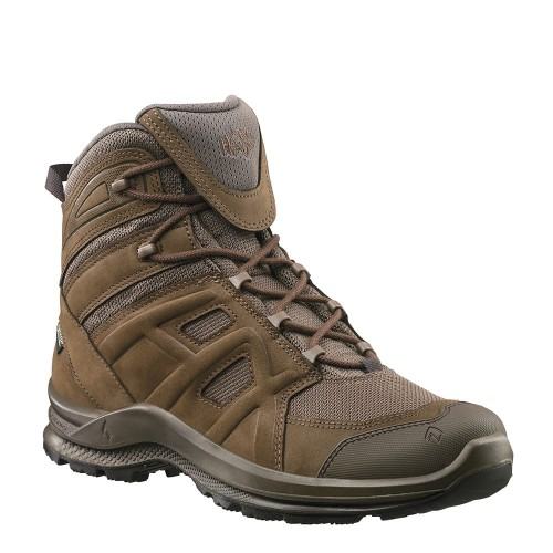 web_images-dll-330014_be-athletic2-mid-n-gtx_brown_web.jpg